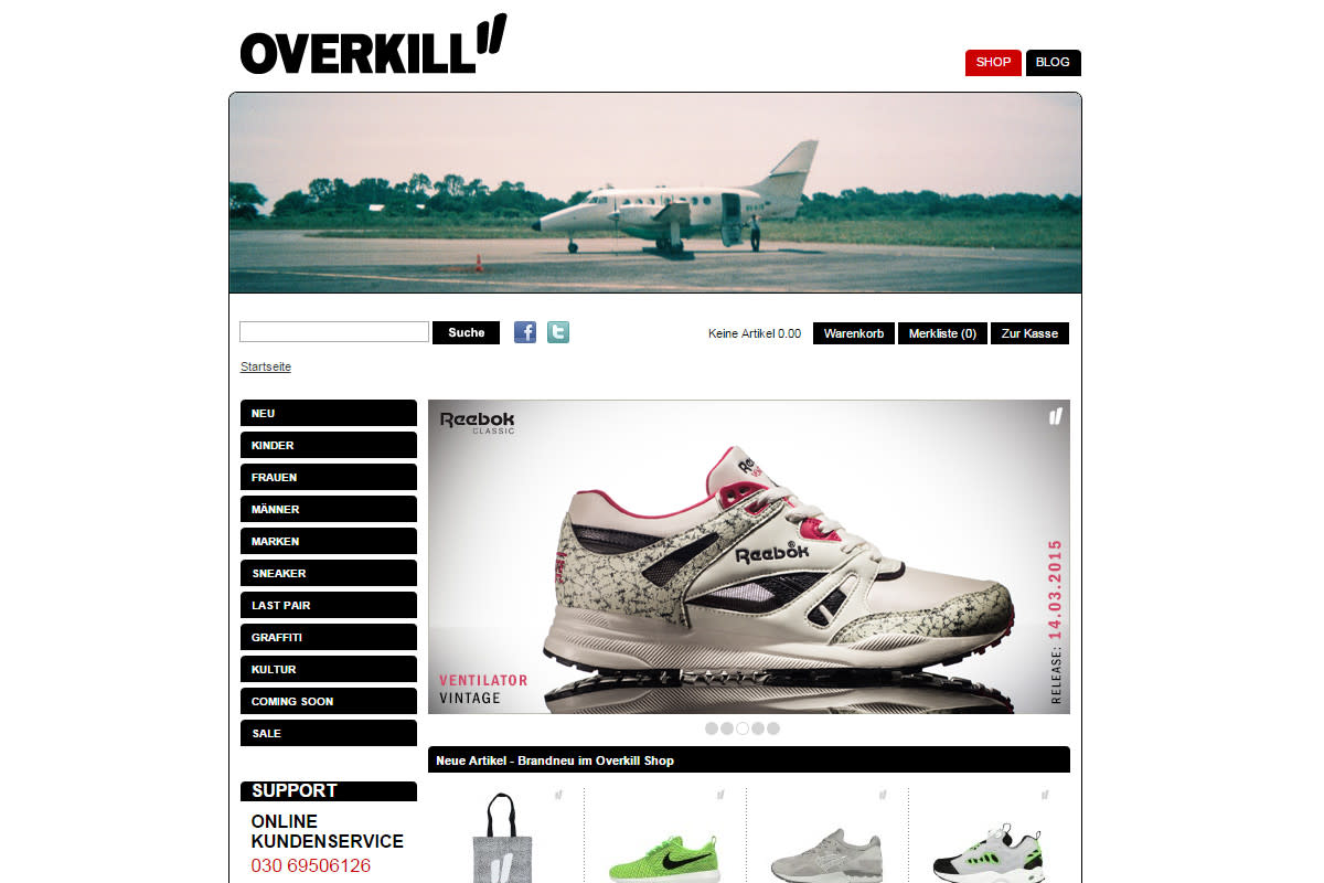 10-online-destinations-for-sneakers-01
