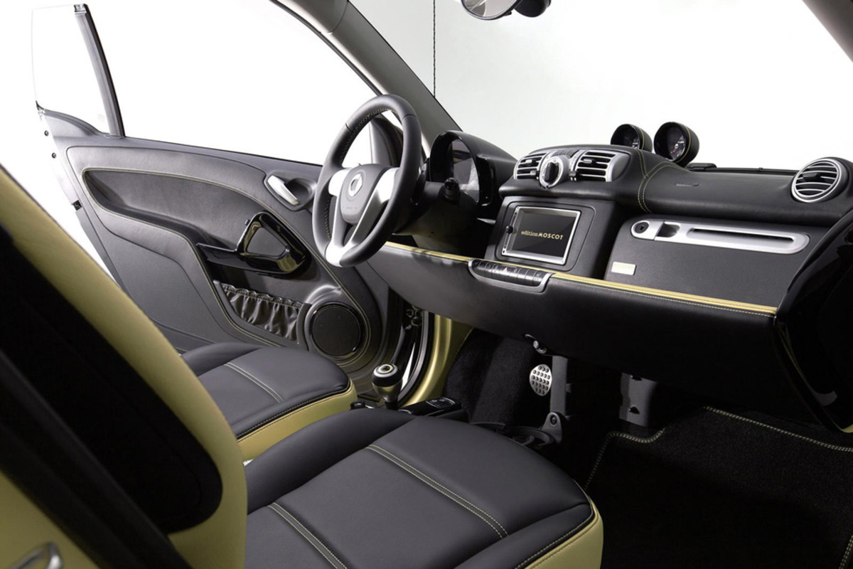 smart-fortwo-cabrio-edition-moscot-unveiled-04
