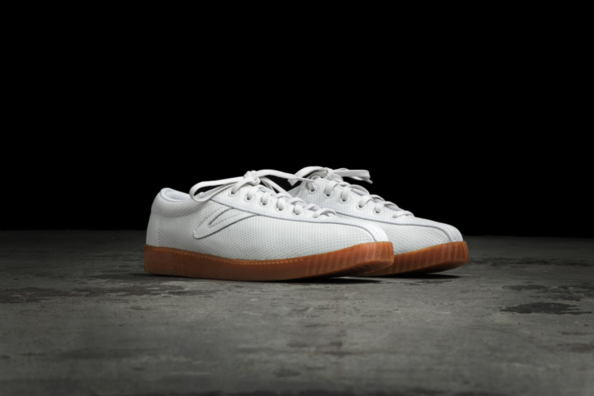 publish-brand-ps-and-qs-tretorn-sneakers-07