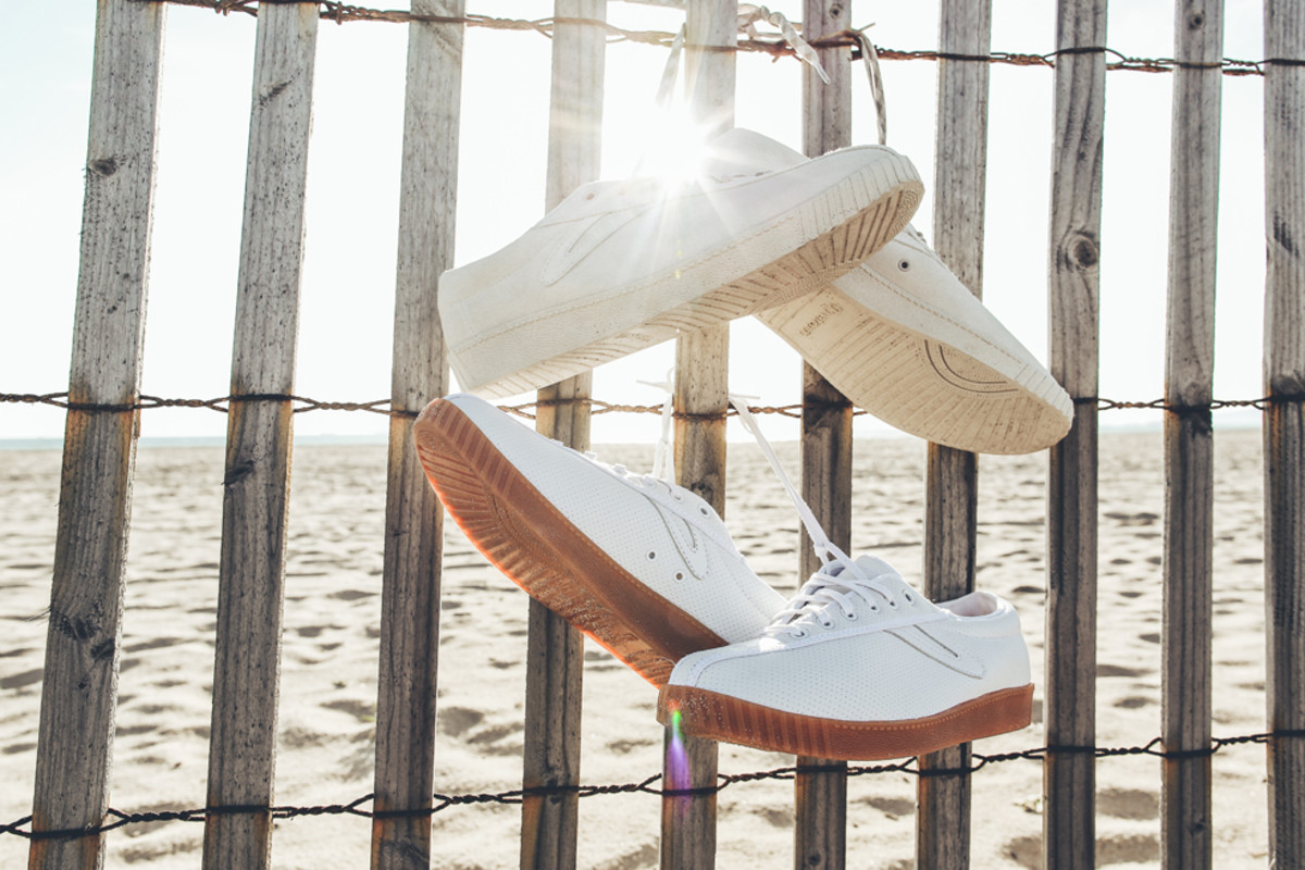 publish-brand-ps-and-qs-tretorn-sneakers-01