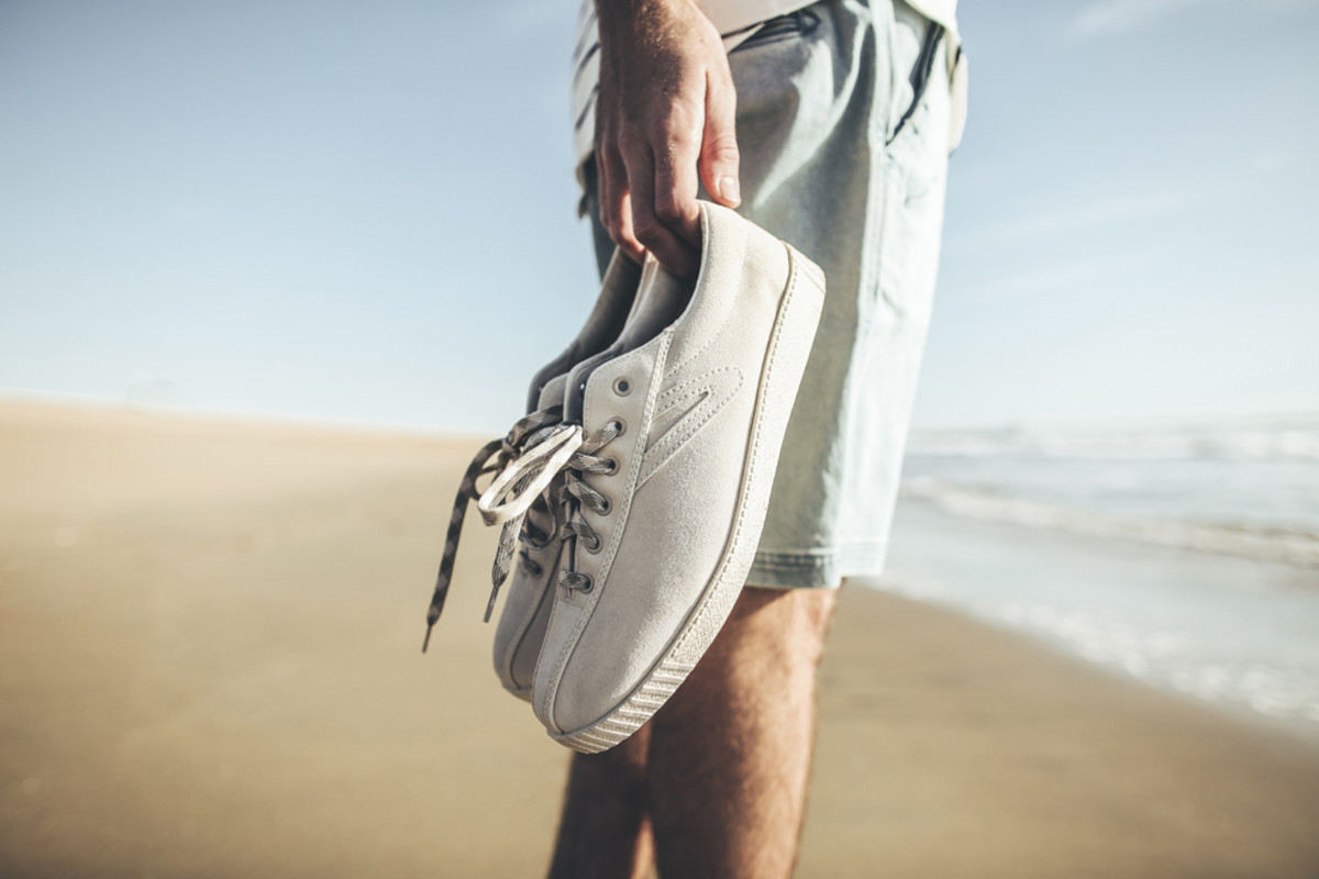 publish-brand-ps-and-qs-tretorn-sneakers-00