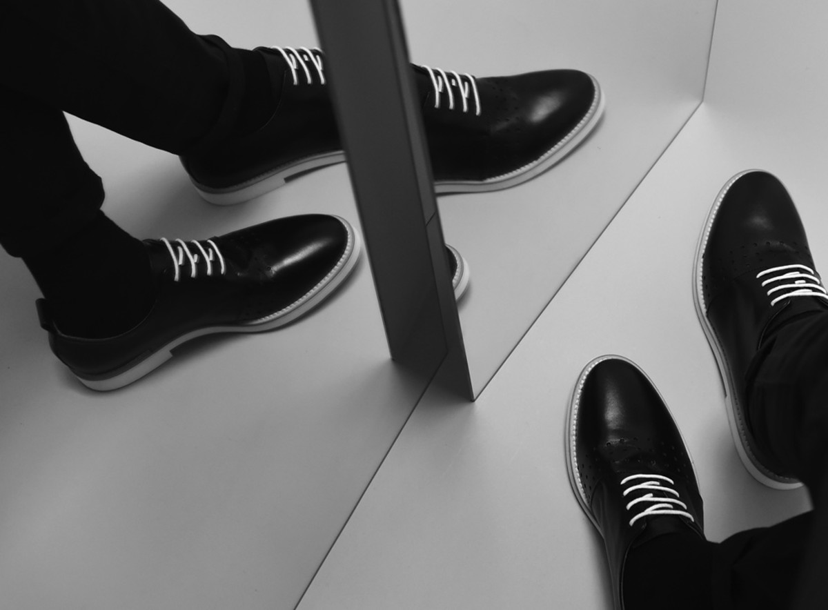 stampd-unveils-first-ever-footwear-collection-03