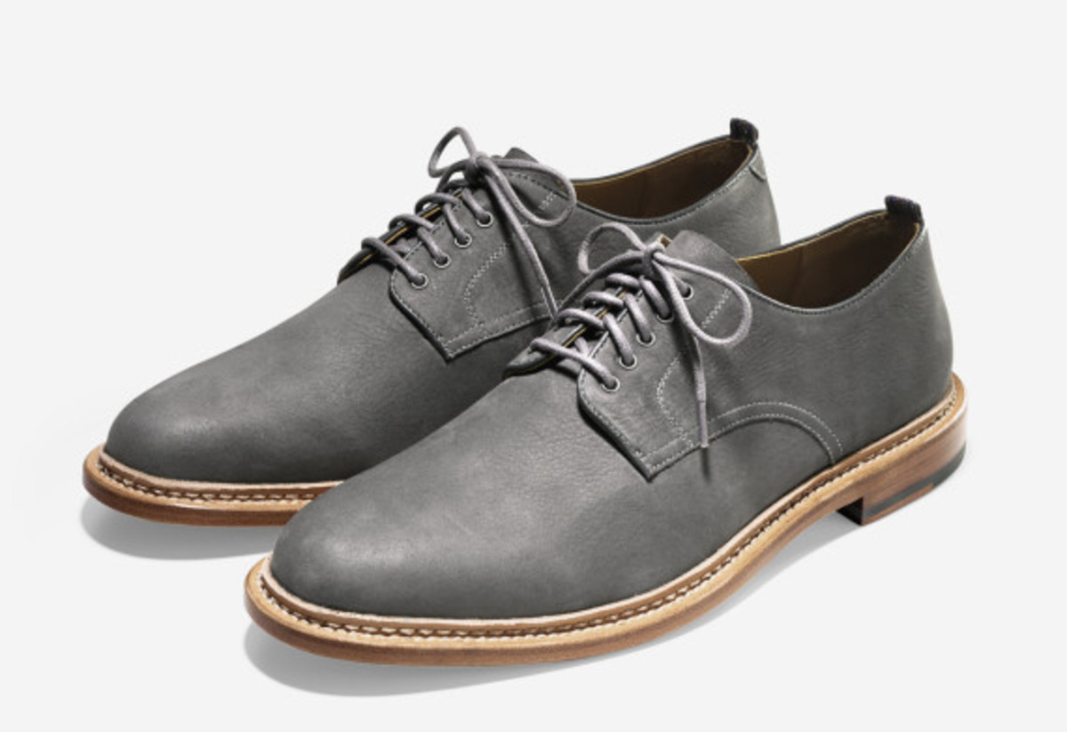 cole-haan-todd-snyder-spring-15-collection-15