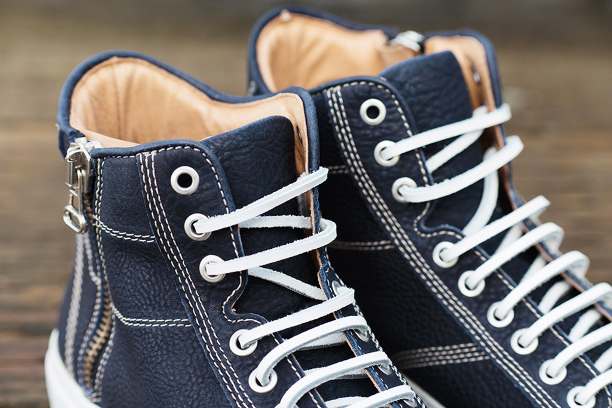 wings-and-horns-spring-summer-2015-sneaker-collection-04