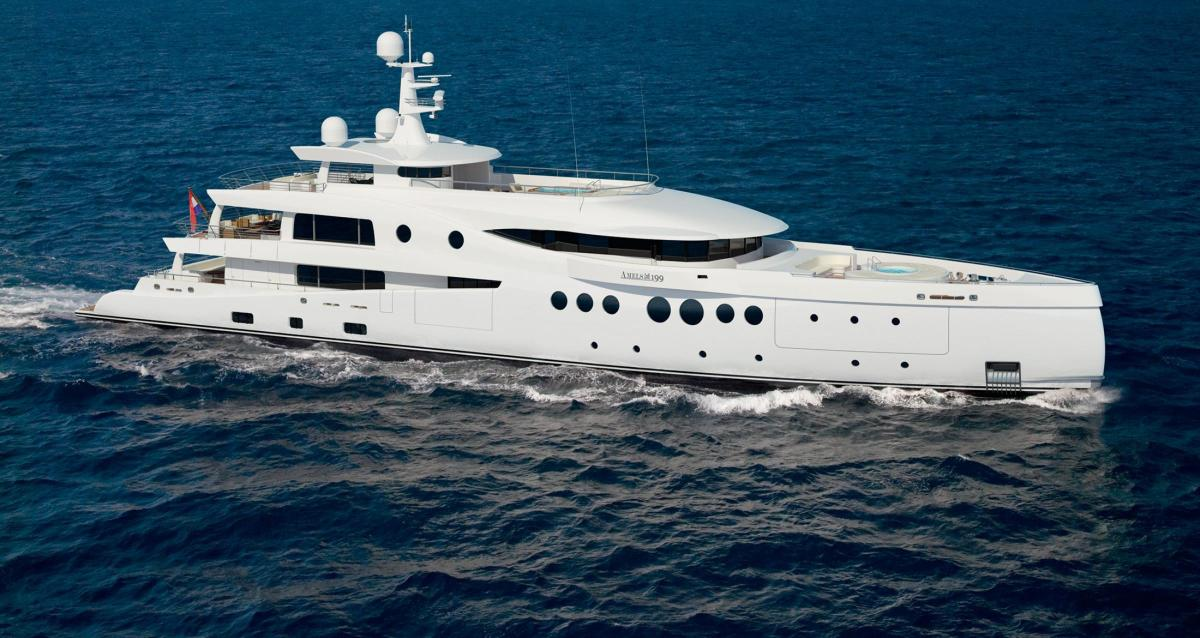 amels-199-superyacht-01