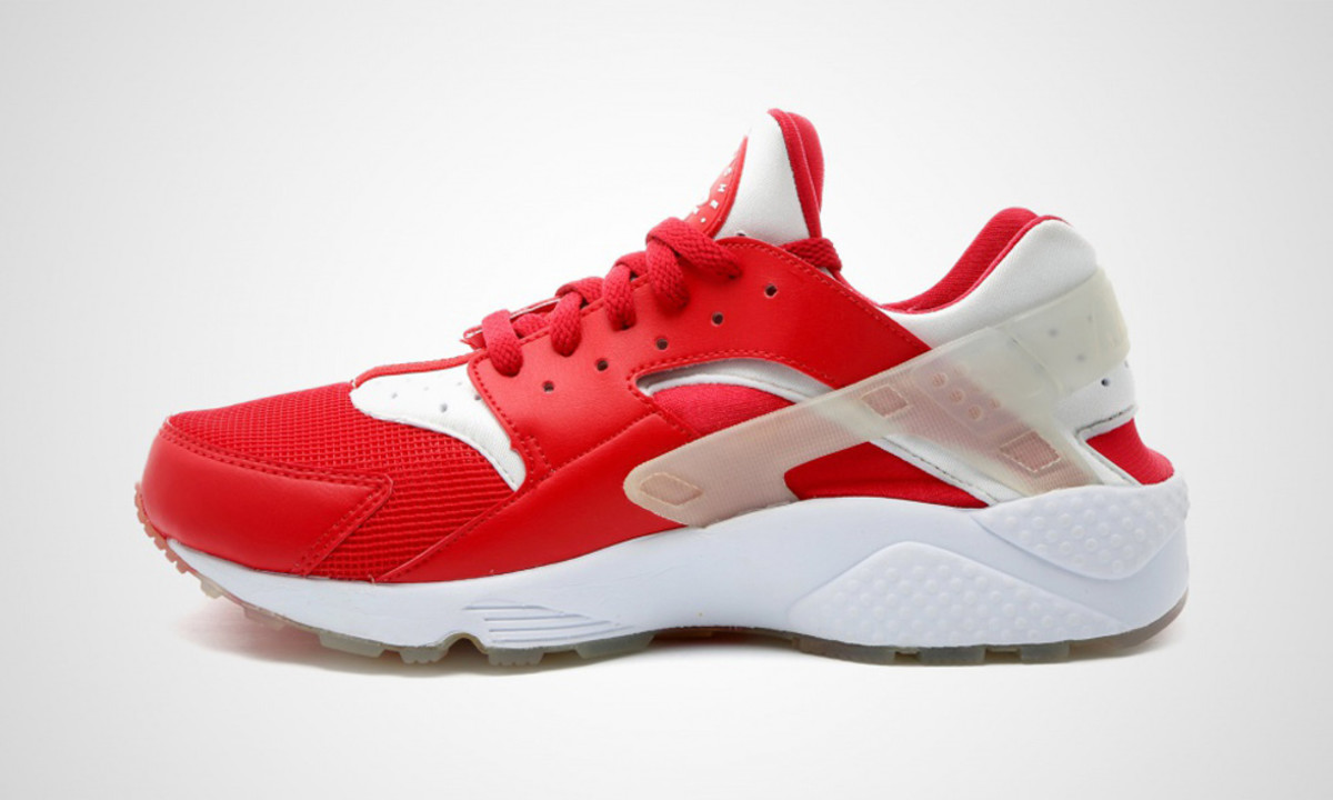 nike-air-huarache-city-pack-06