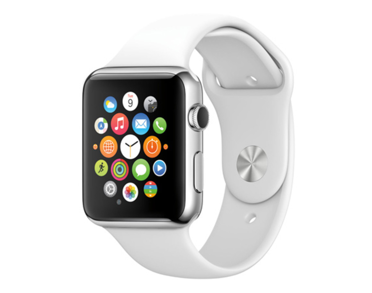 details-for-apple-watch-have-leaked-00