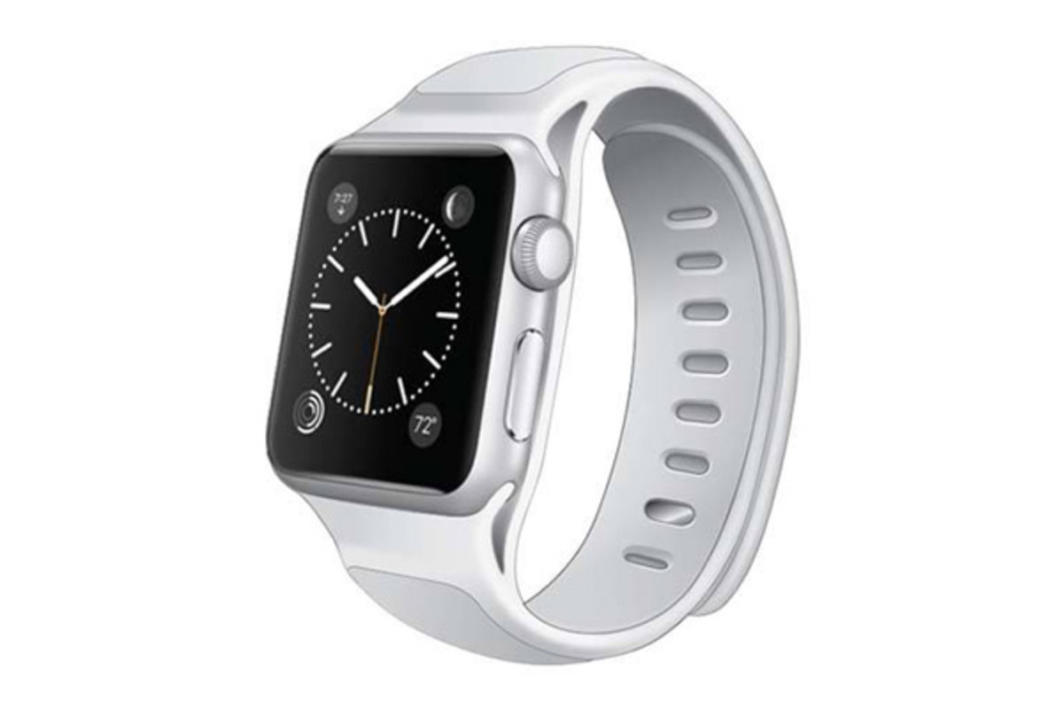 9-great-apple-watch-accessories-05