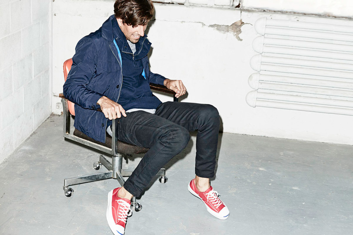 converse-jack-purcell-spring-2015-06