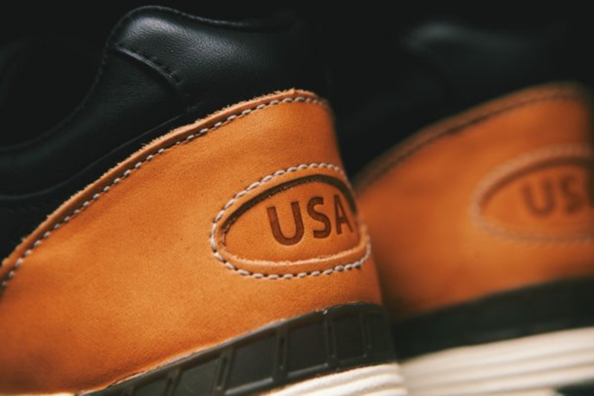 horween-leather-x-new-balance-m991bhr-03
