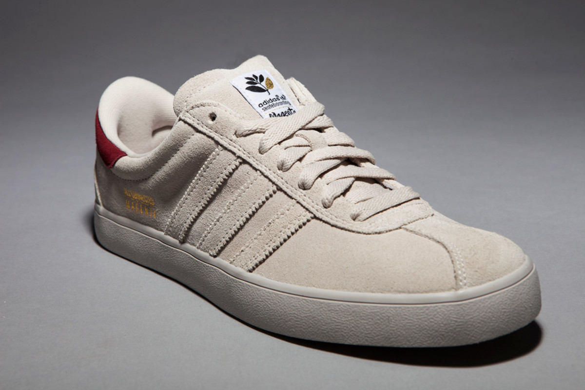 adidas-magenta-skateboards-a-league-collection-05