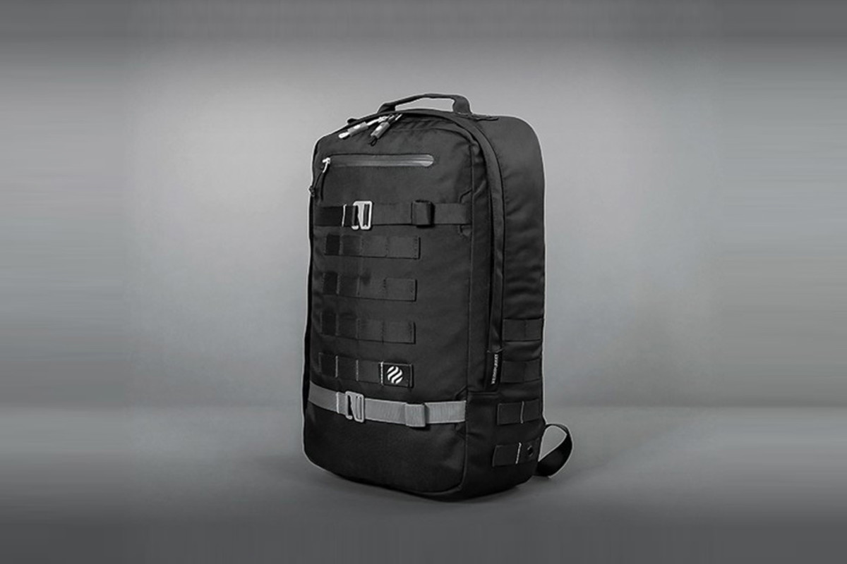 freshness-curated-10-travel-backpacks-08