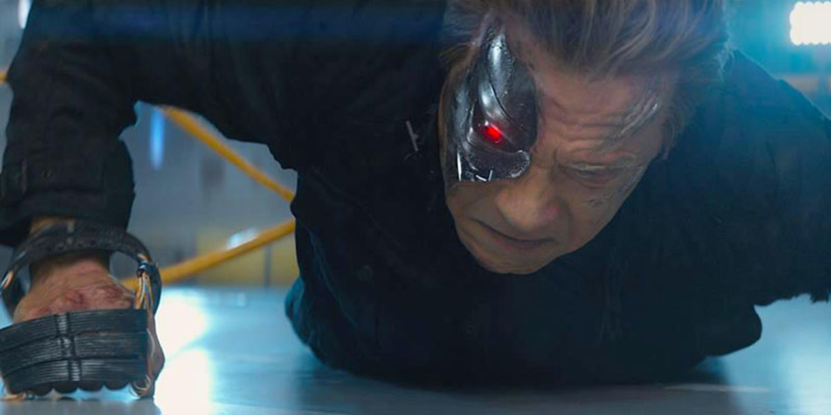 watch-second-trailer-for-terminator-genisys-01
