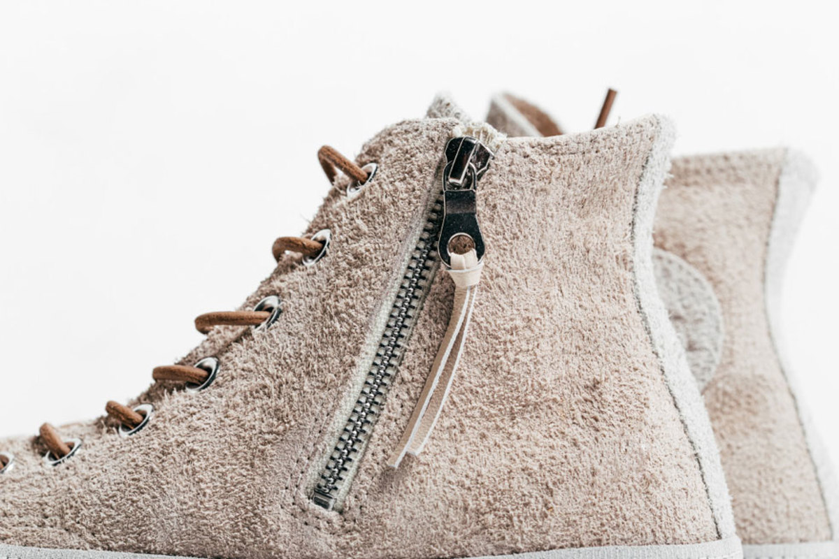 converse-chuck-taylor-all-star-70-suede-pack-04