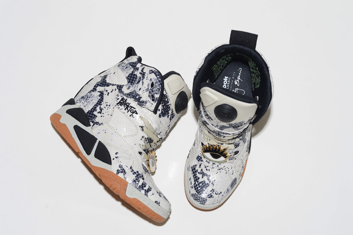 melody-ehsani-reebok-classic-spring-summer-2015-collection-02