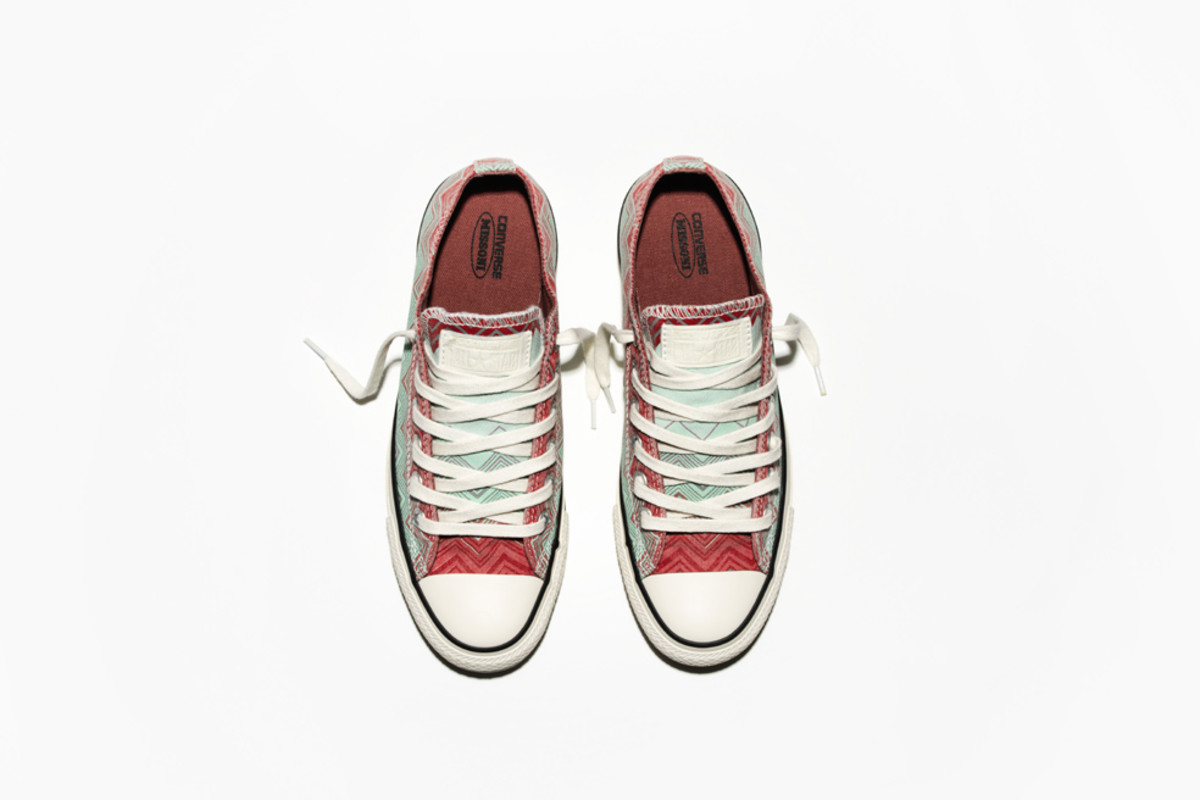 missoni-x-converse-chuck-taylor-all-star-spring-2015-collection-02
