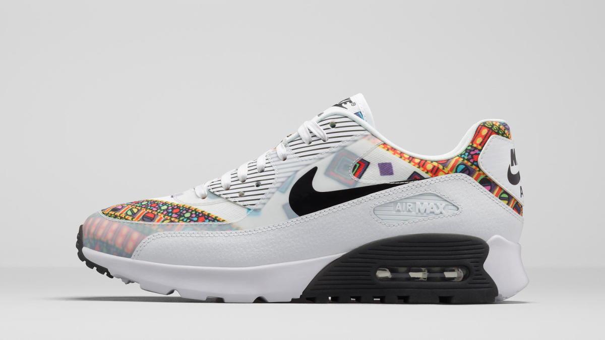 nike-liberty-summer-2015-footwear-collection-01