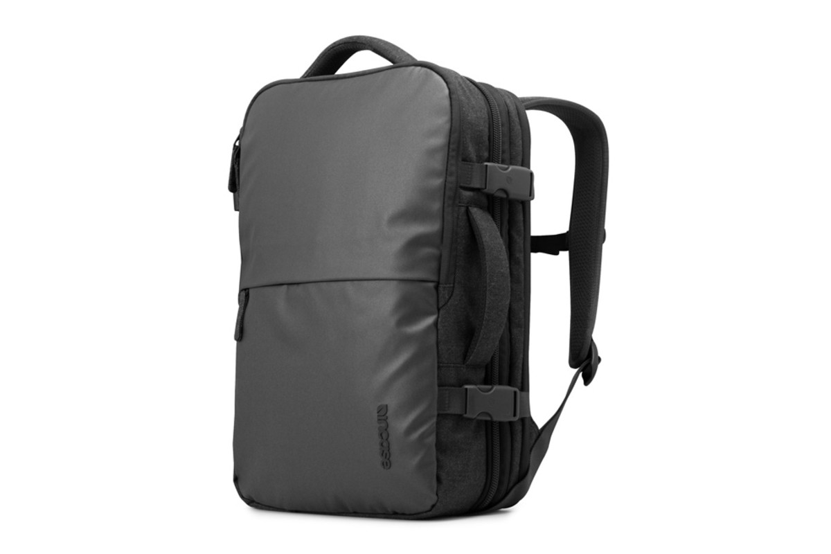 freshness-curated-10-travel-backpacks-01