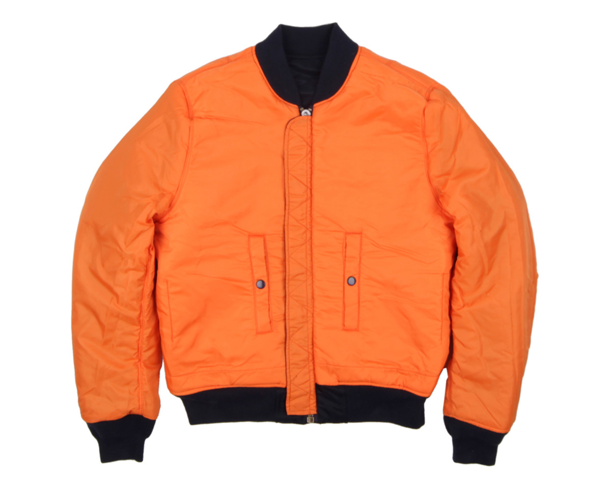 billionaire-boys-club-alpha-industries-ma-1-flight-jacket-07