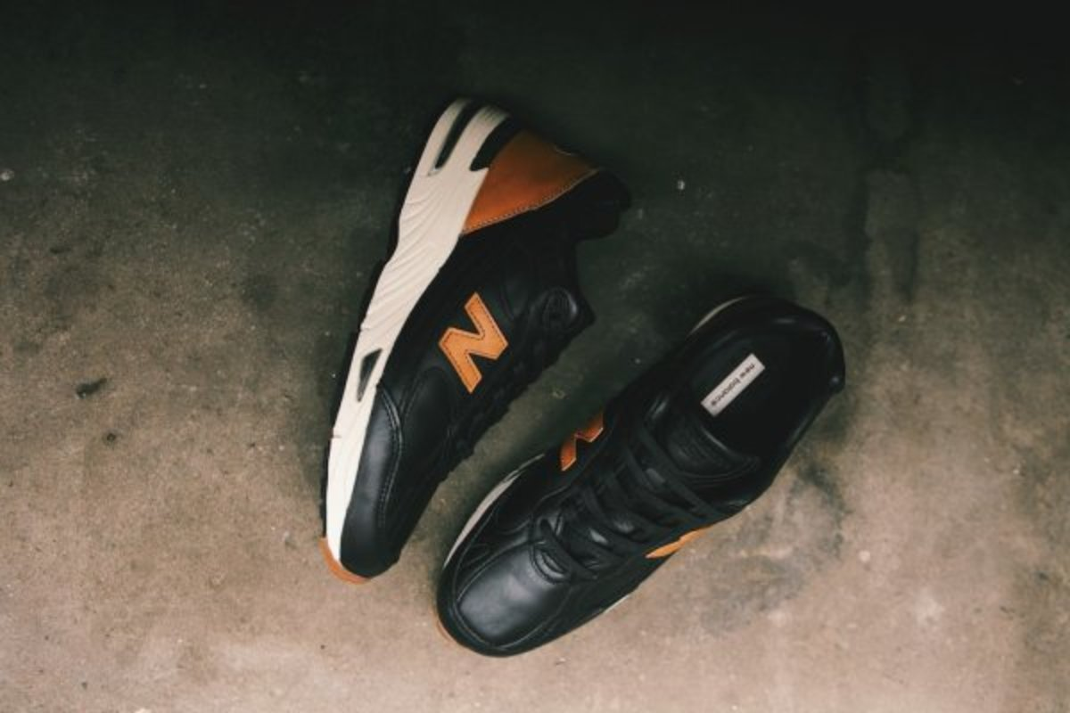 horween-leather-x-new-balance-m991bhr-07