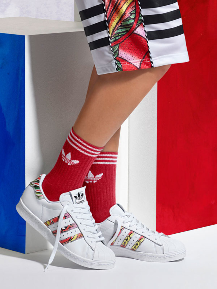 adidas-originals-by-rita-ora-dragon-print-lookbook-05