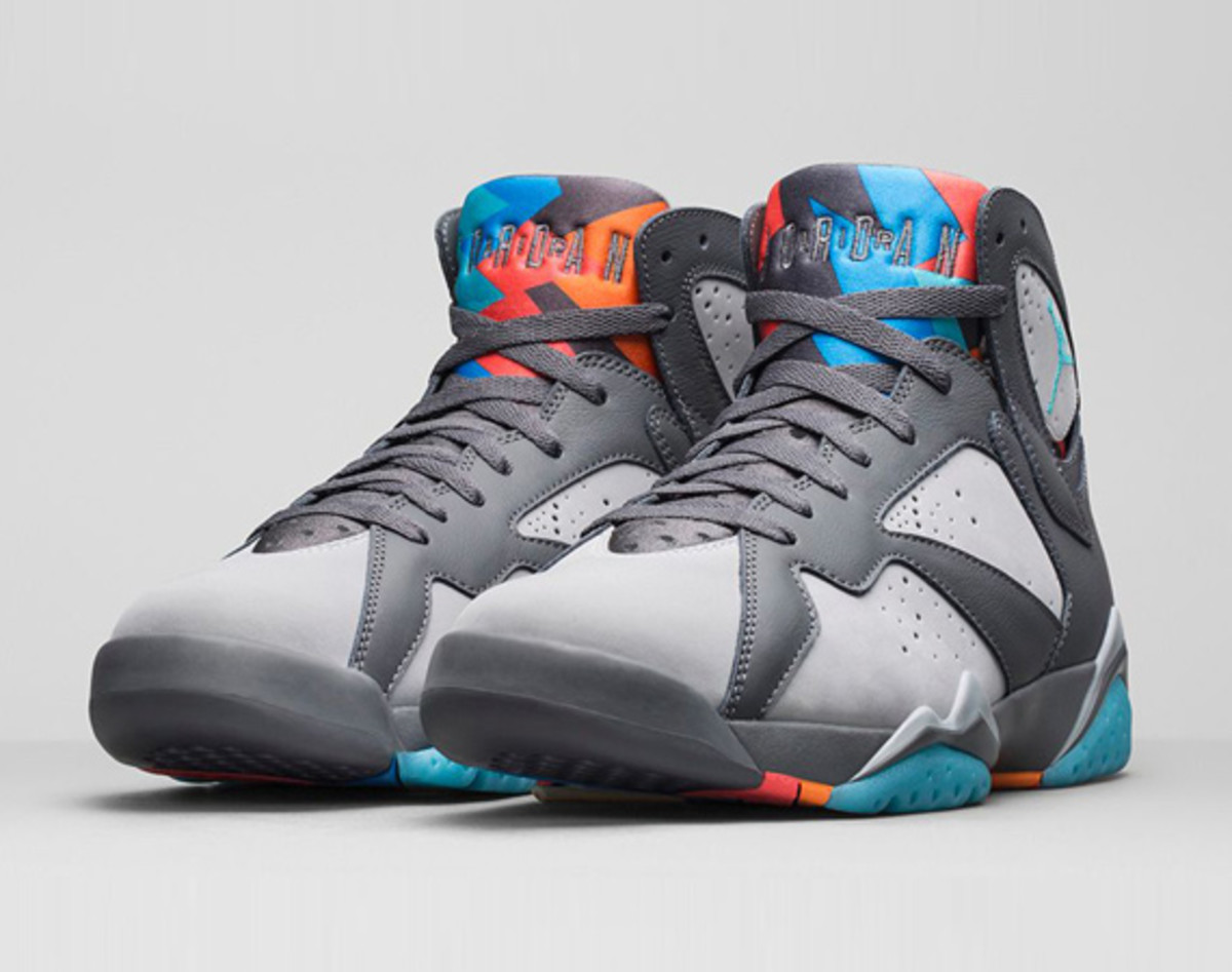 air-jordan-7-retro-barcelona-days-nikestore-release-info-00