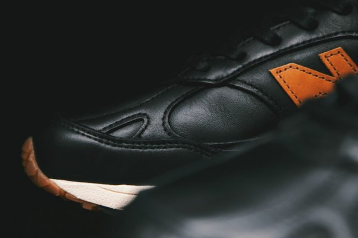 horween-leather-x-new-balance-m991bhr-01