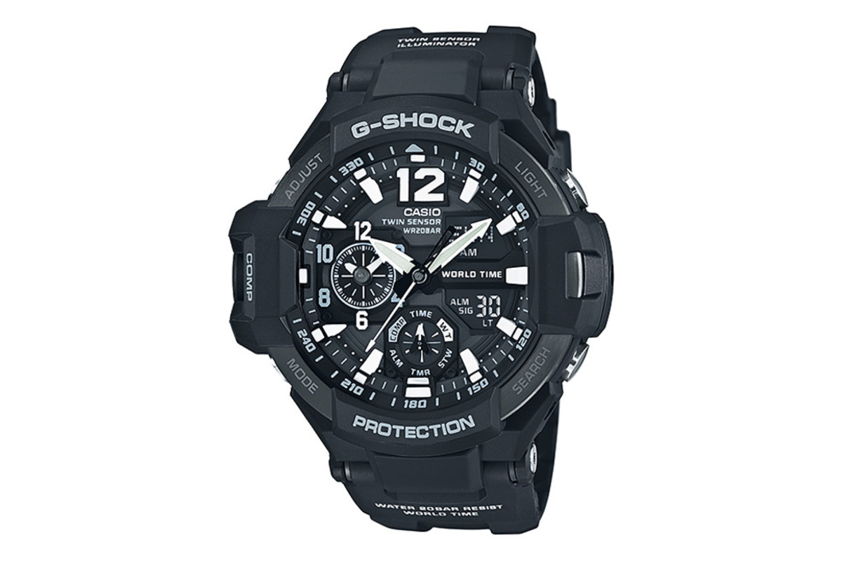 casio-g-shock-april-2015-new-releases-02