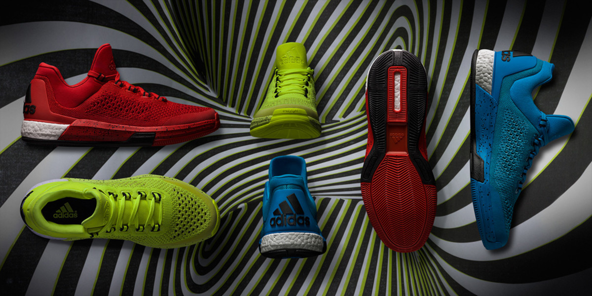 adidas-crazylight-boost-2015-10