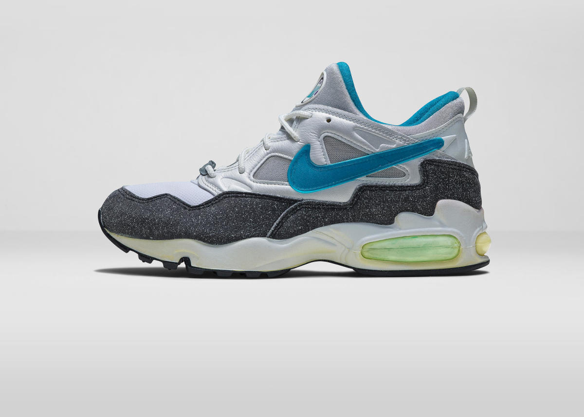 nike-sportswear-presents-the-air-max-archives-17