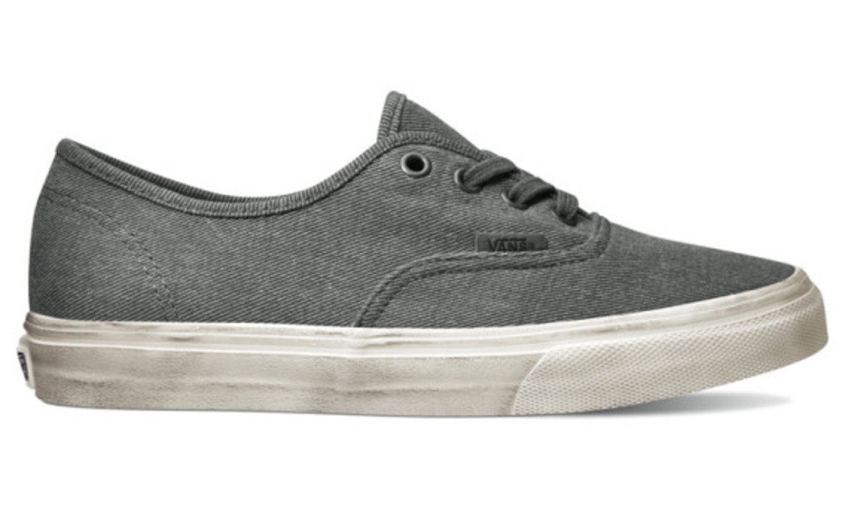 vans-spring-2015-overwashed-collection-12