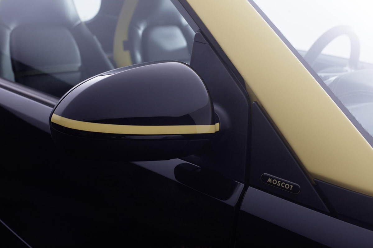 smart-fortwo-cabrio-edition-moscot-unveiled-02