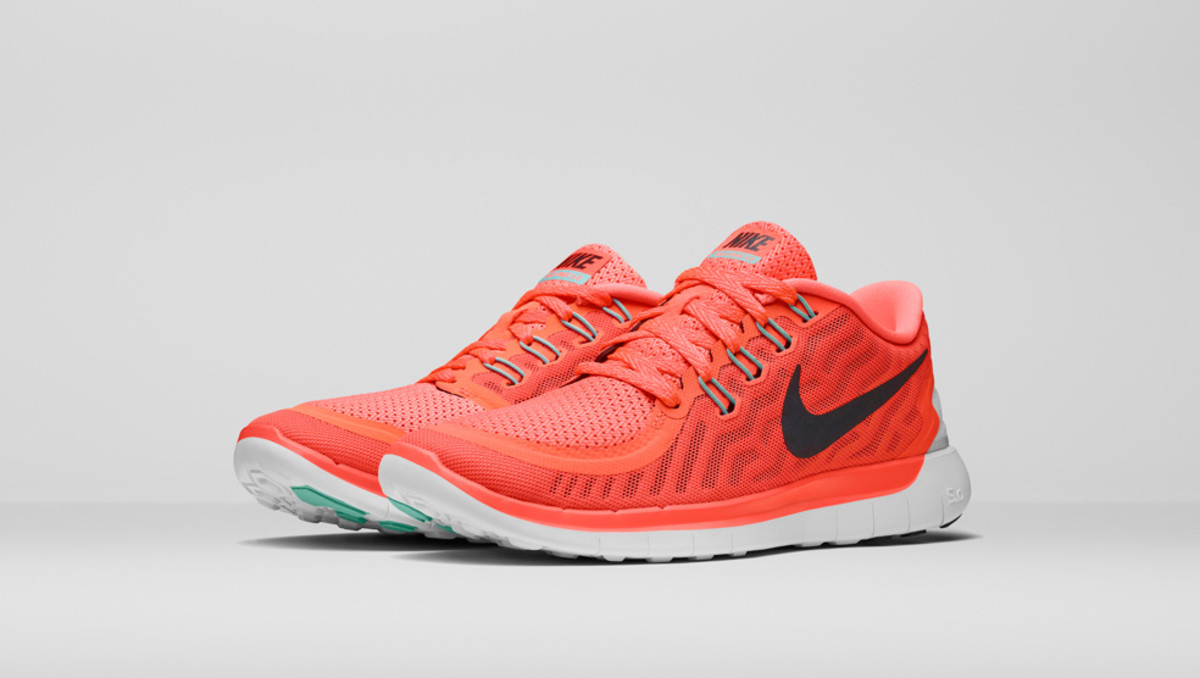 2015-nike-free-collection-17
