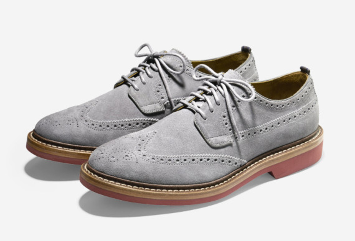 cole-haan-todd-snyder-spring-15-collection-02