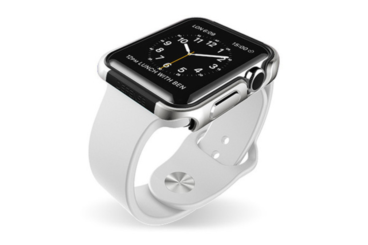 9-great-apple-watch-accessories-09