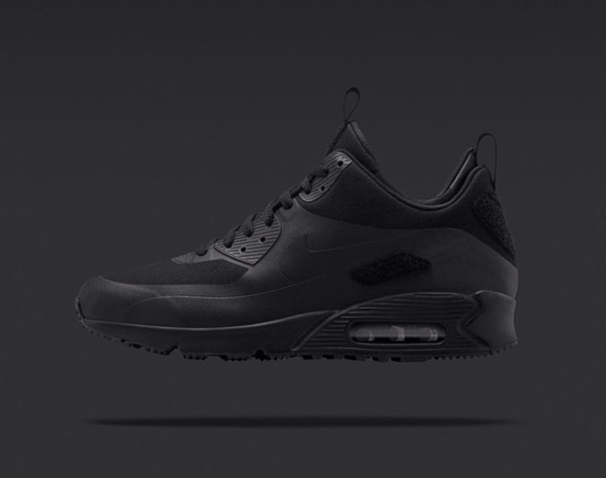 nike-air-max-90-sneakerboot-patch-00