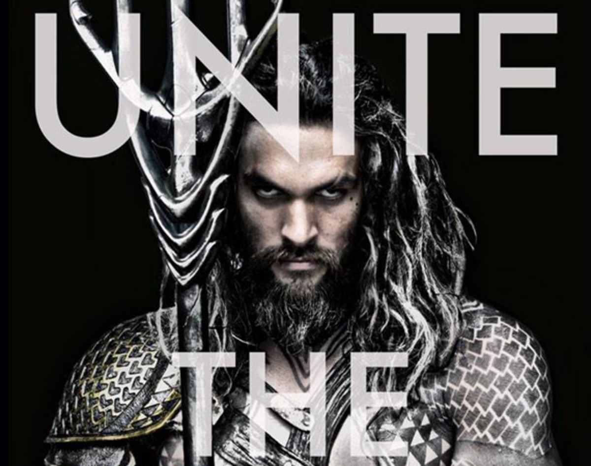 first-look-at-jason-momoa-as-aquaman-00
