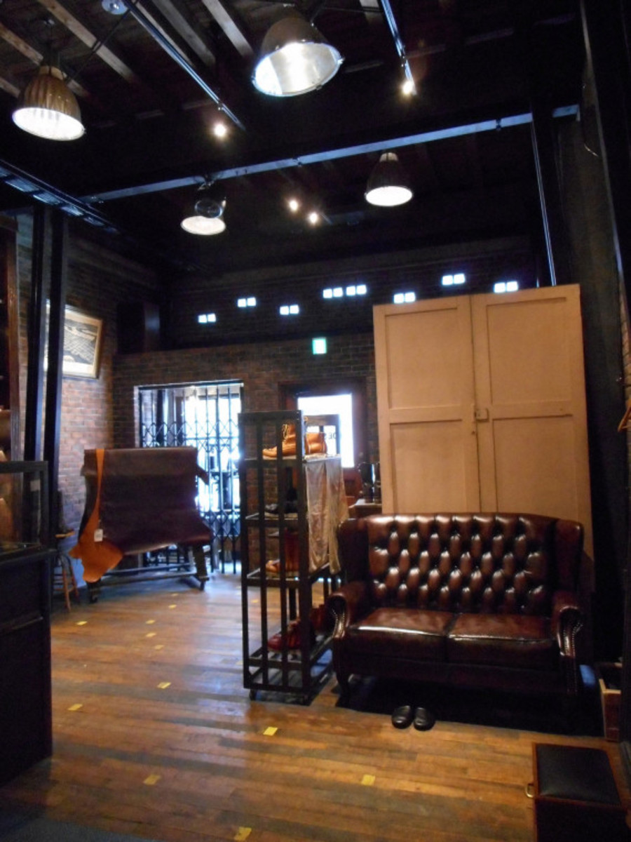 red-wing-opens-2nd-all-heritage-store-in-japan-05