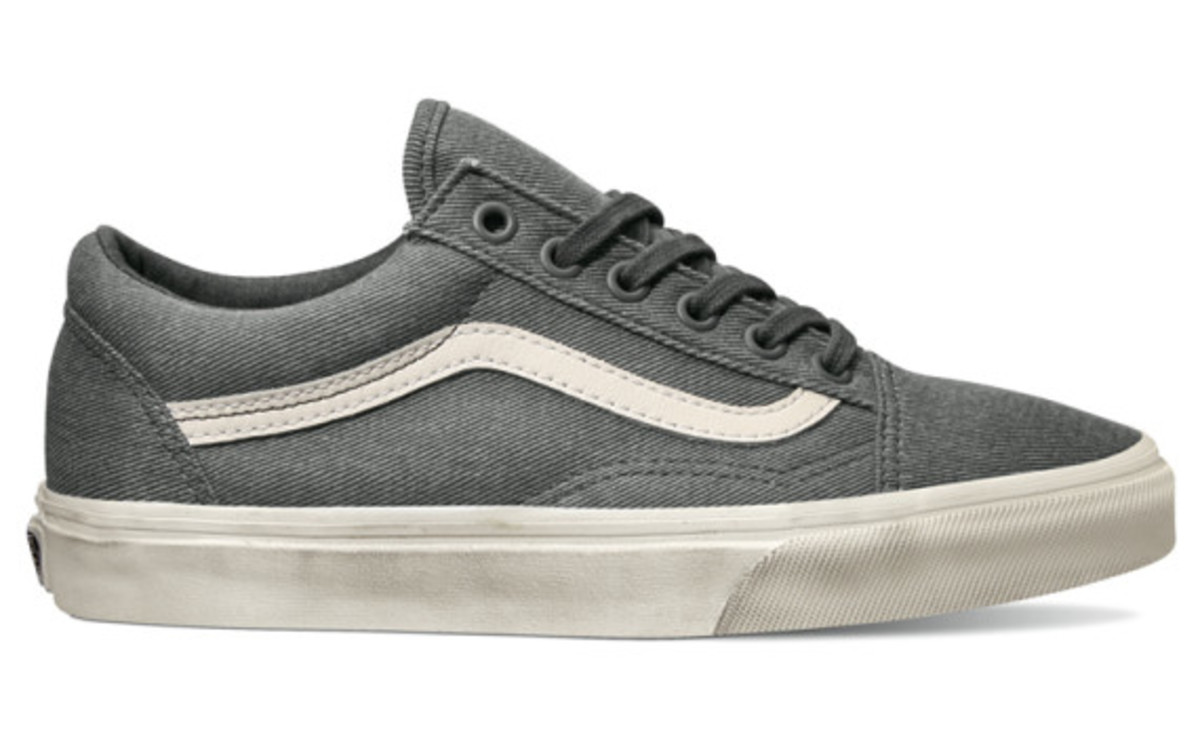vans-spring-2015-overwashed-collection-08
