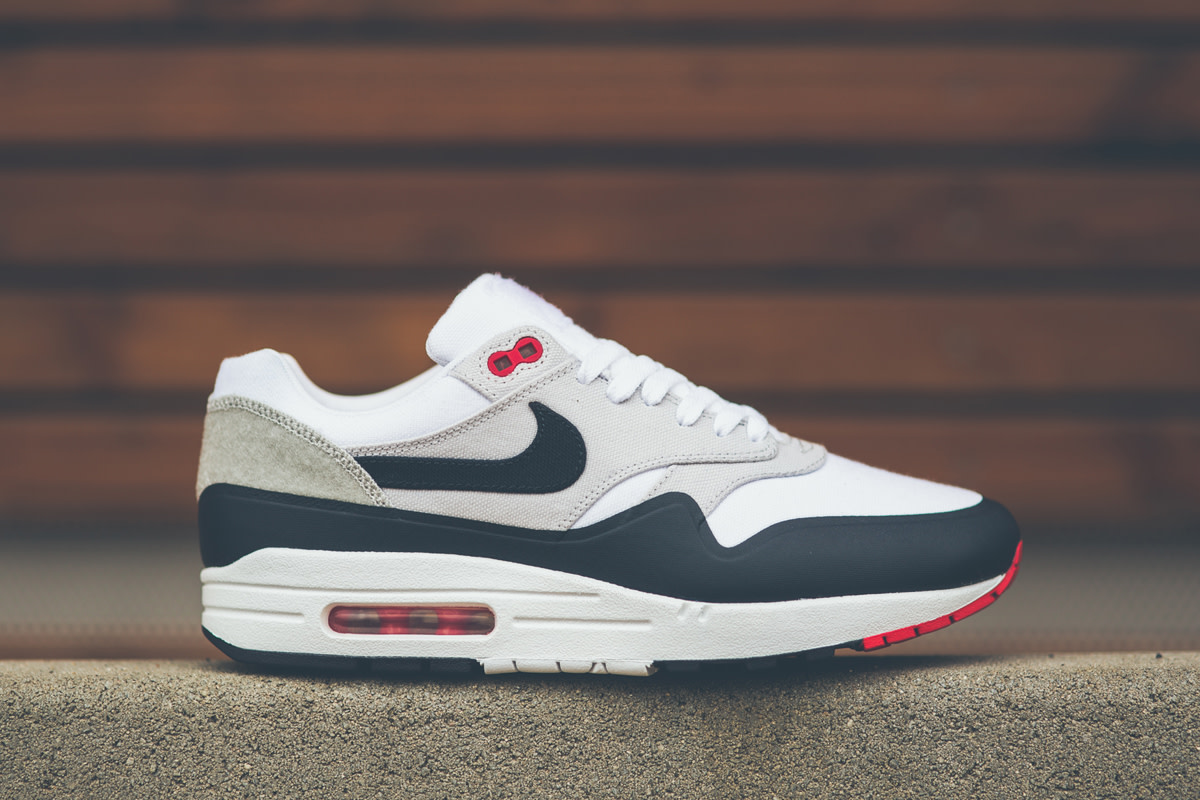 nike-air-max-patch-og-pack-01