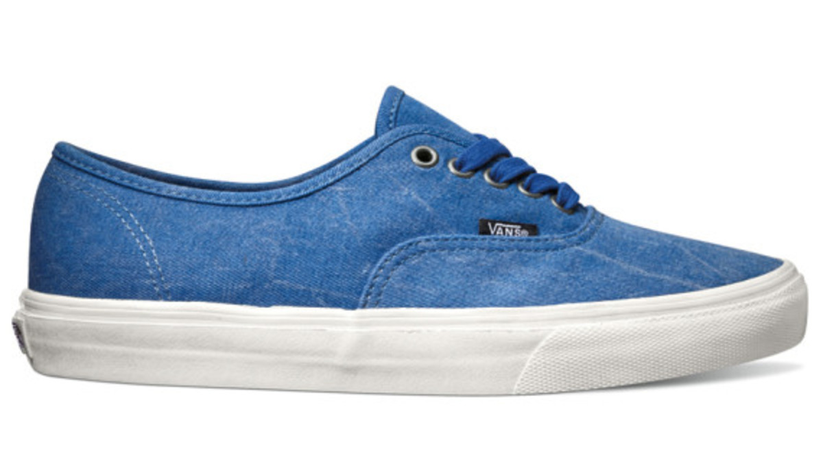 vans-spring-2015-overwashed-collection-09