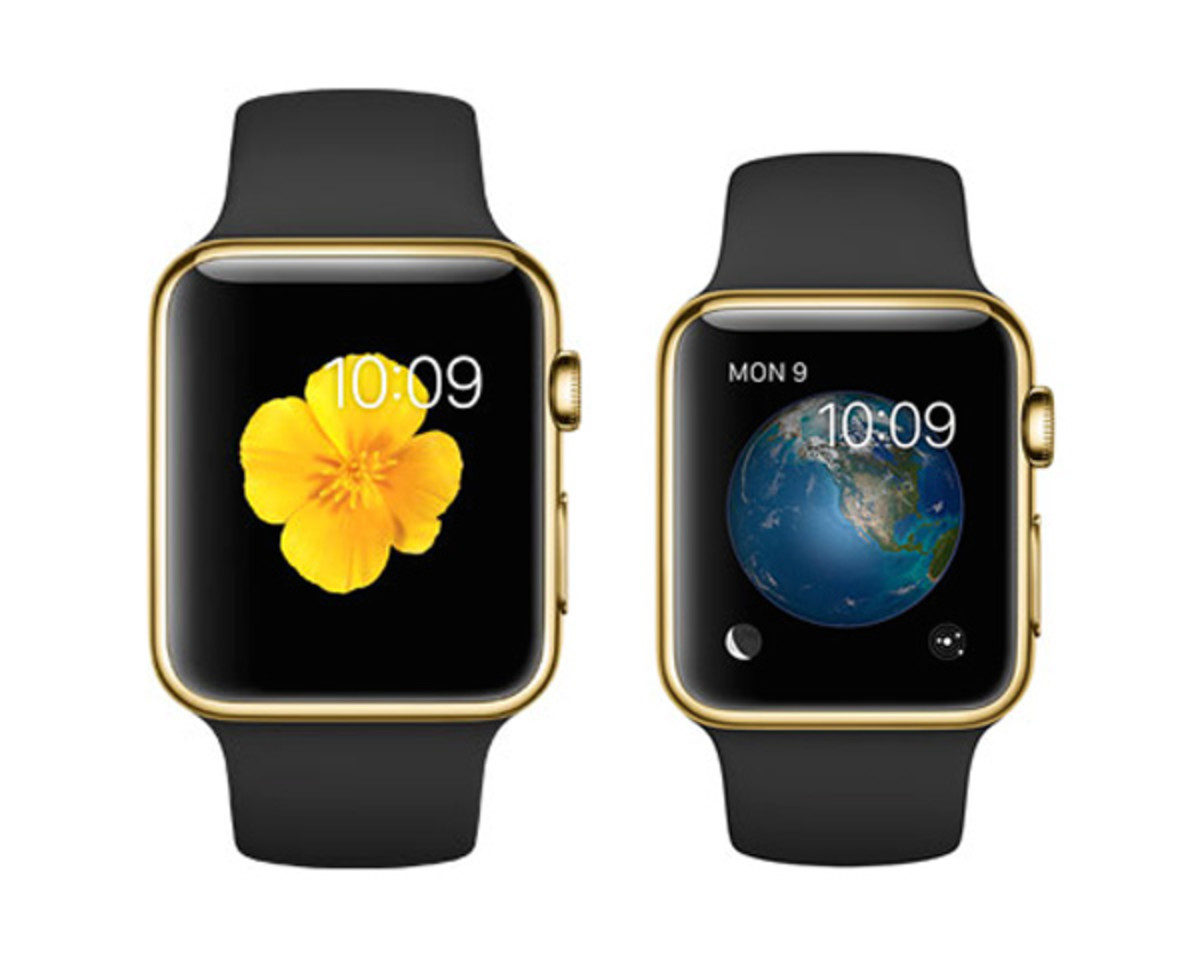 apple-watch-release-info-03