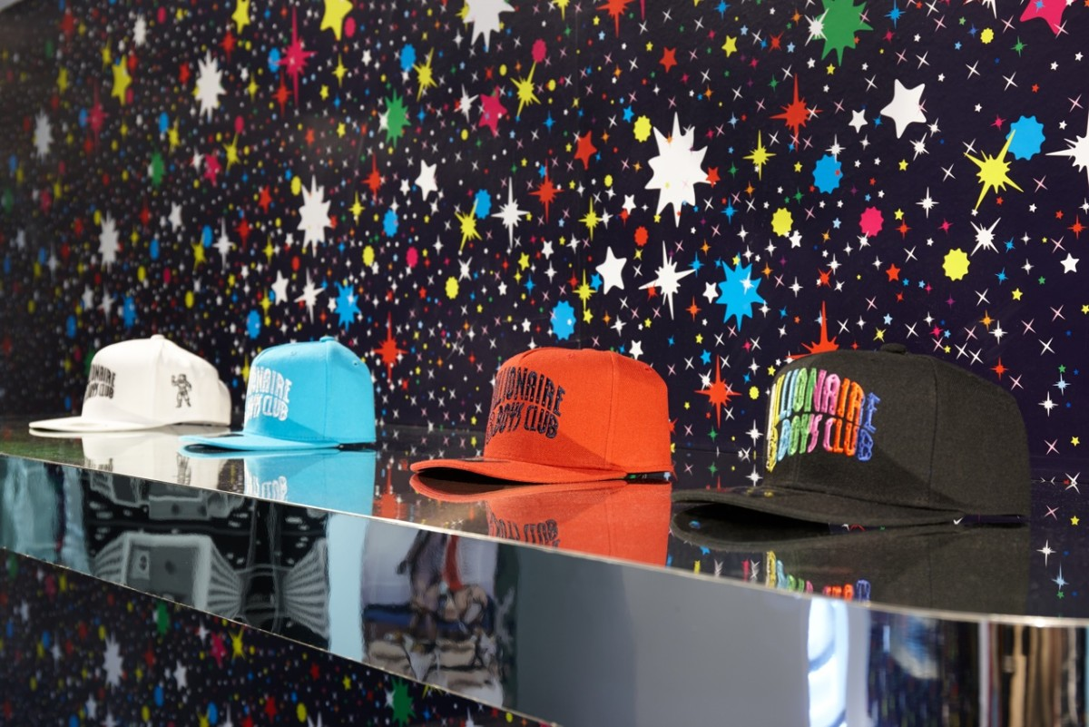 billionaire-boys-club-opens-flagship-store-in-london-04