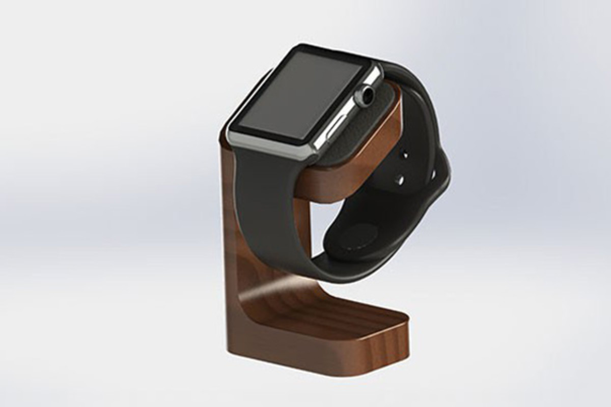 9-great-apple-watch-accessories-03