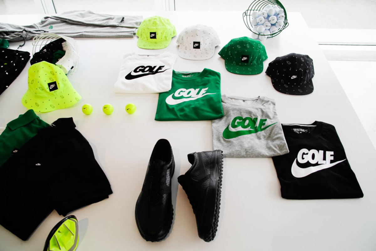 nike-golf-club-collection-01