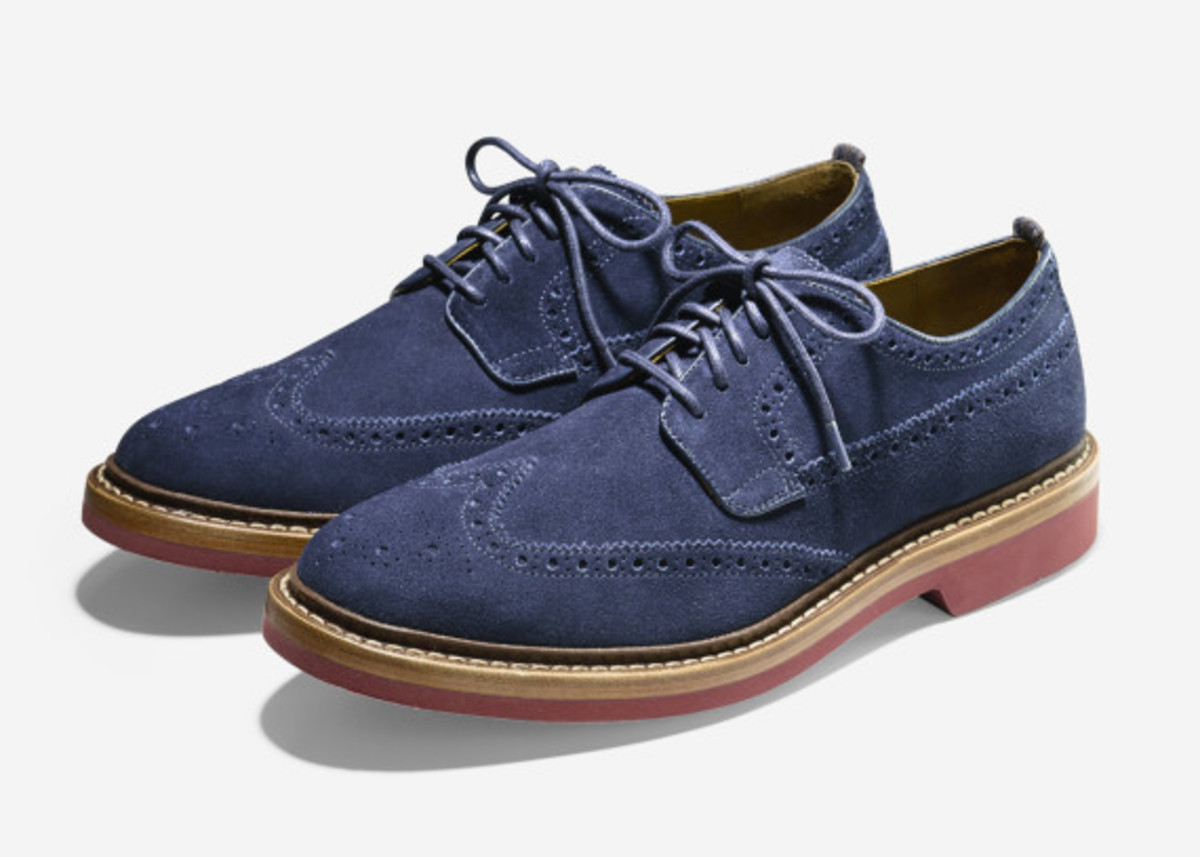 cole-haan-todd-snyder-spring-15-collection-01
