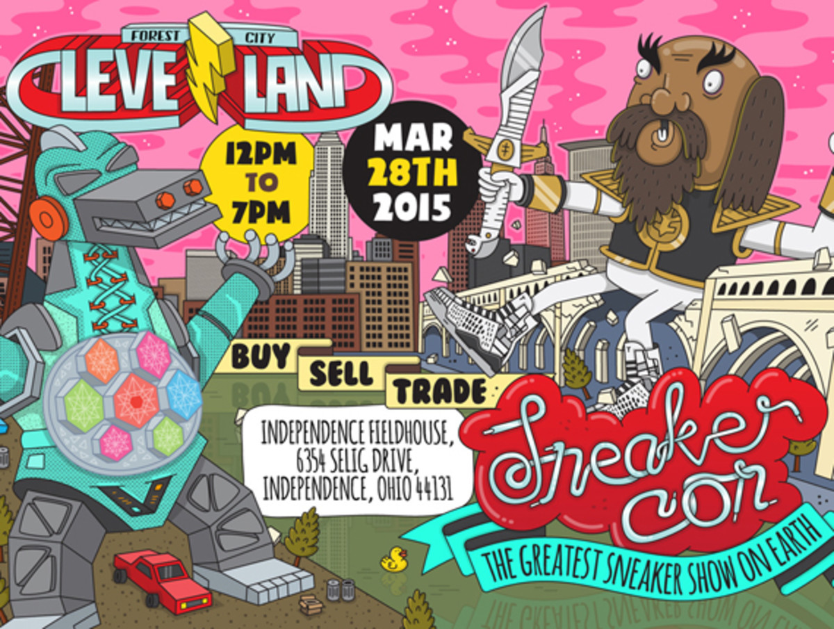 sneaker-con-cleveland-march-2015-a