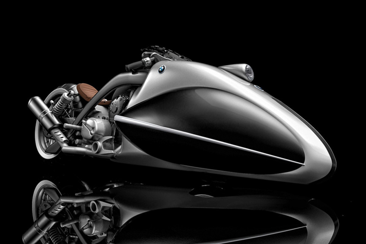 bmw-apollo-streamliner-motorcycle-concept-00