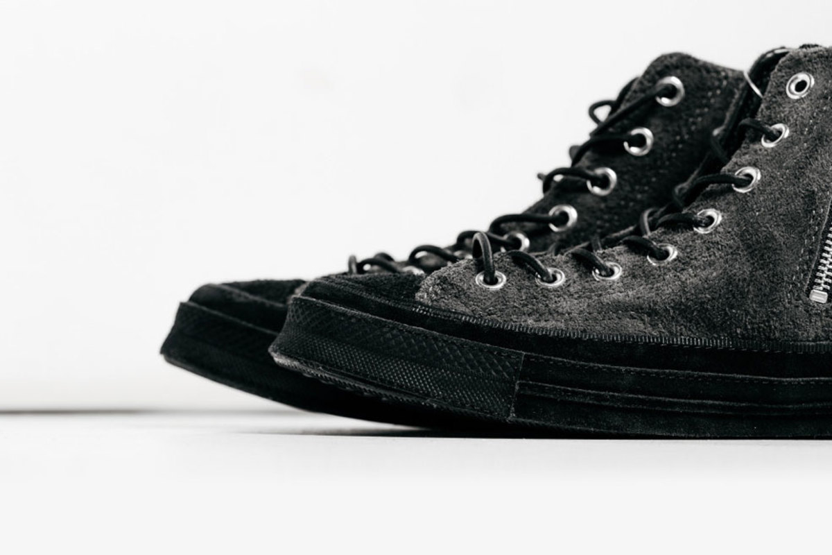 converse-chuck-taylor-all-star-70-suede-pack-07