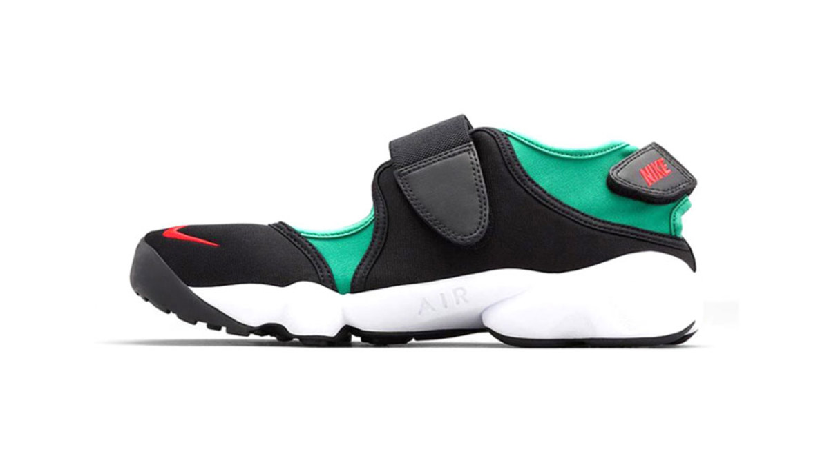 nike-air-rift-spring-summer-2015-collection-01